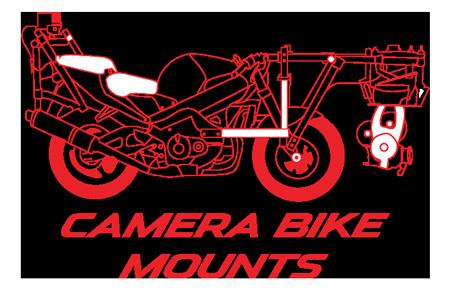 camerabikes